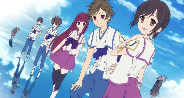 10 ans d'anime [2010-2019] YGyGv78E7x2bRT5L2mFKxHU3B6U