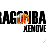 Une date de sortie pour «Dragon Ball Xenoverse»
