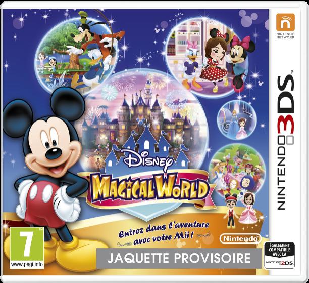 Disney_magical_world_3DS