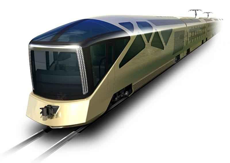 JR_East_Cruise_Train_01