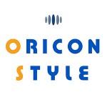 Classement Oricon 2014 – Semaine 32