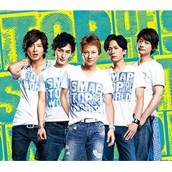 SMAP_top-of-the-world-amazing-discovery