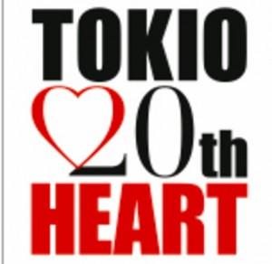 TOKIO_HEART