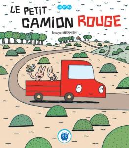 nobinobi-Camion-Rouge1_couverture