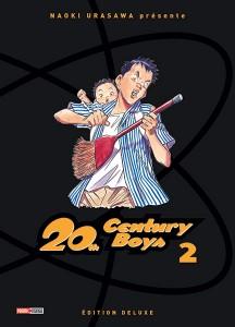 20th-century-boys-deluxe-2