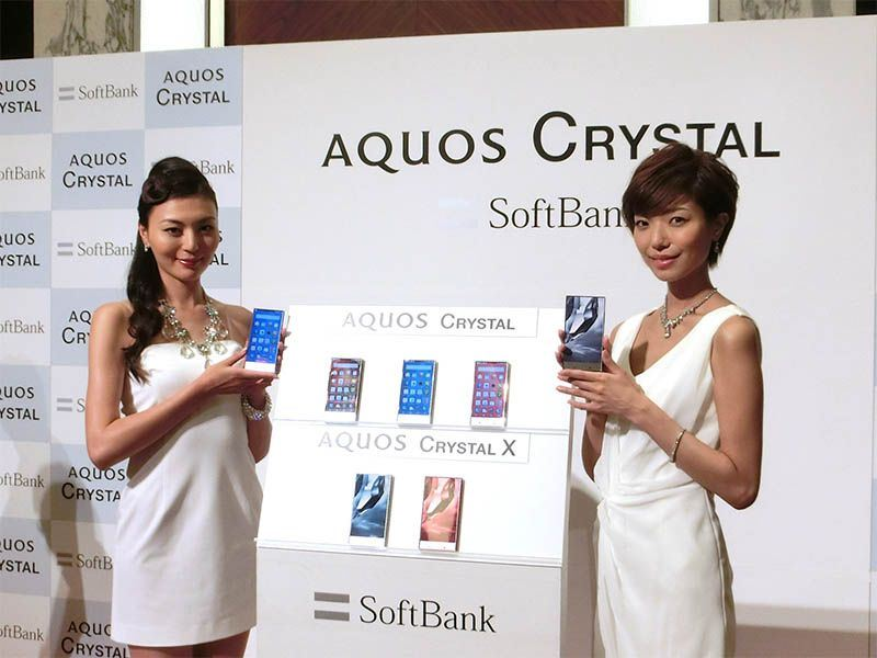 Aquos_crystal_X_06