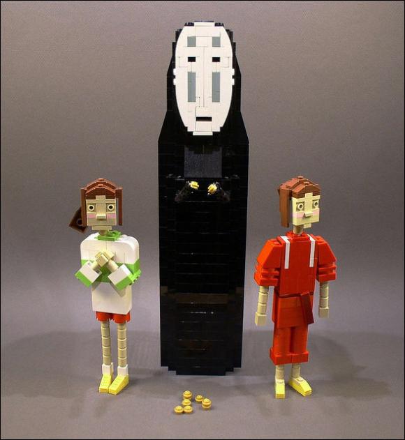 Chihiro_Lego