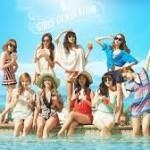 «Girls' Generation in Las Vegas», un photobook pour fêter les sept ans du groupe