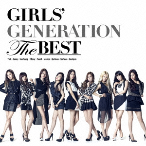 GIRLS_GENERATION_THE_BEST