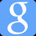 «Discover Shibuya» : un écran géant Google Voice à Tokyo !