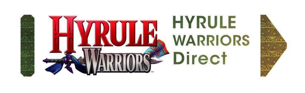 Hyrule_Warriors_Direct
