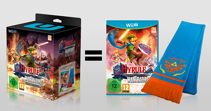 Hyrule_Warriors_collector_EU