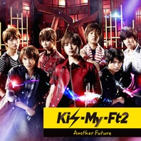 Kis-my-ft2_Another_future