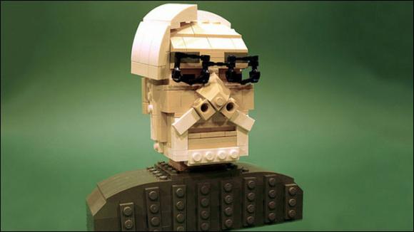 Miyazaki_Lego