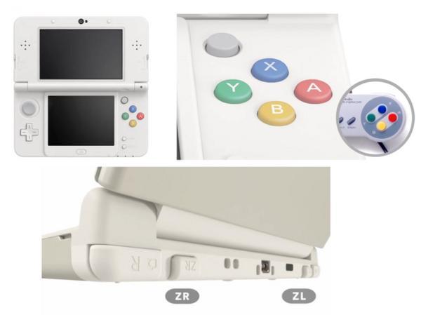 Nintendo_3DS_2014_02