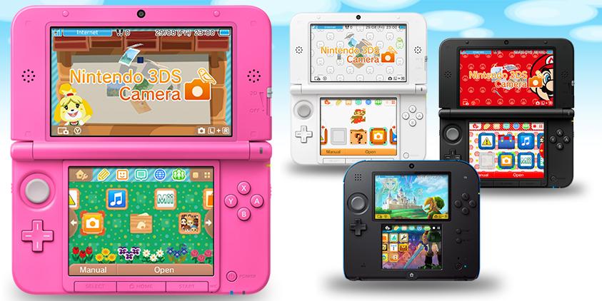 Nintendo_3DS_2014_04