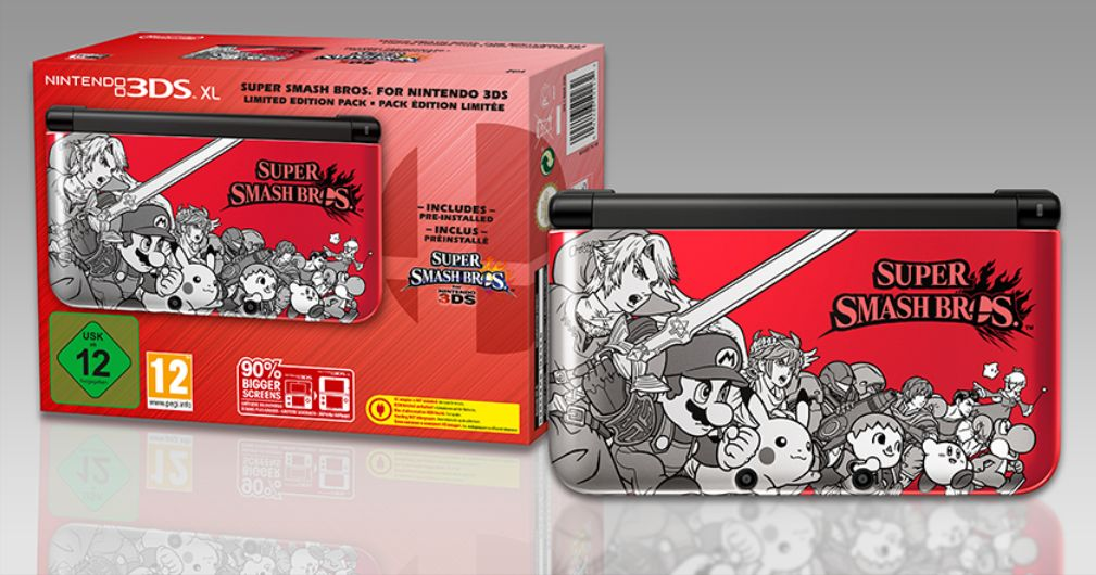 Nintendo_3DS_XL_Smash_Bros