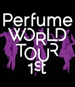 Perfume_WT1_BD