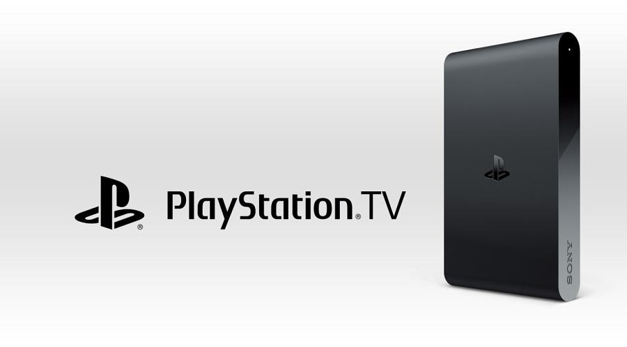Playstation_TV_1