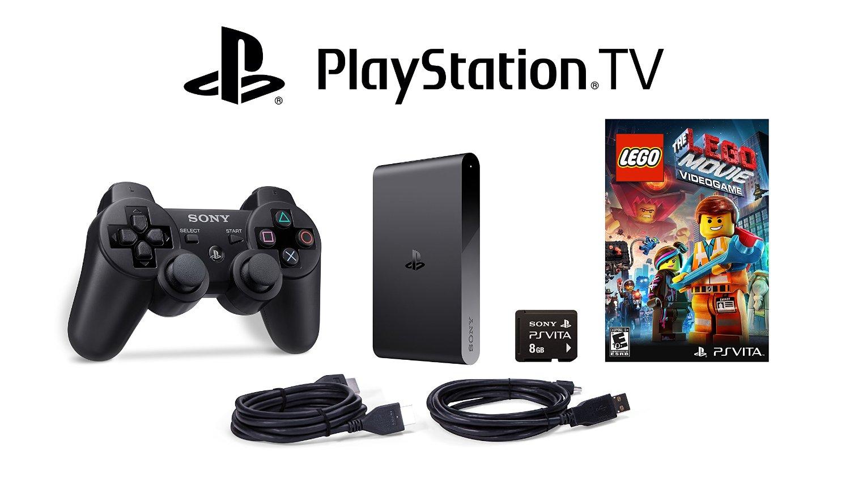 Playstation_TV_3