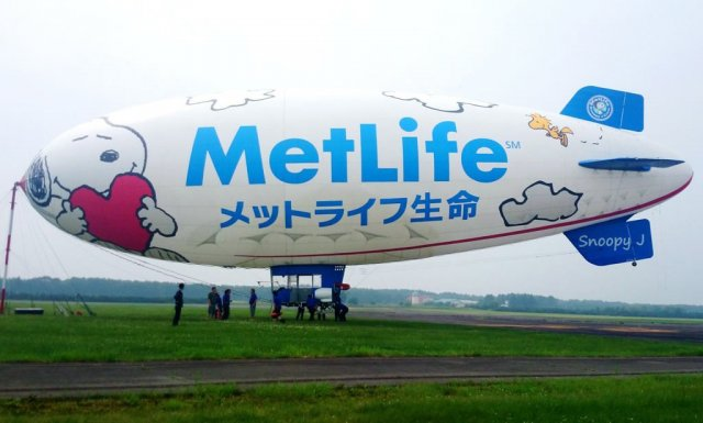 SnoopyJ_airship