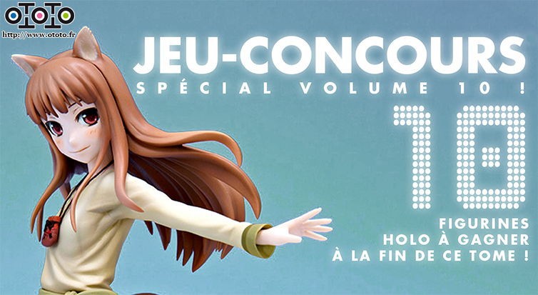 Spice_Wolf_10_concours