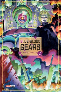 blue-blood-gears-2
