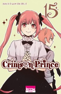 crimson-prince-15