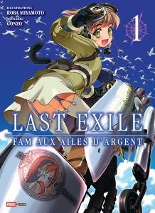 last-exil-fam-aux-ailes-dargent-1
