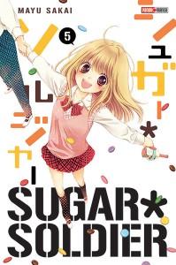 sugar-soldier-5