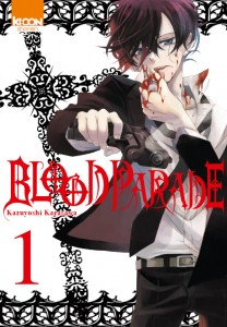 Blood-Parade-1
