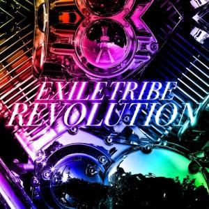 Exile_Tribe_Revolution