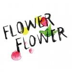 FLOWER FLOWER annonce «Mi (実)», son premier album !