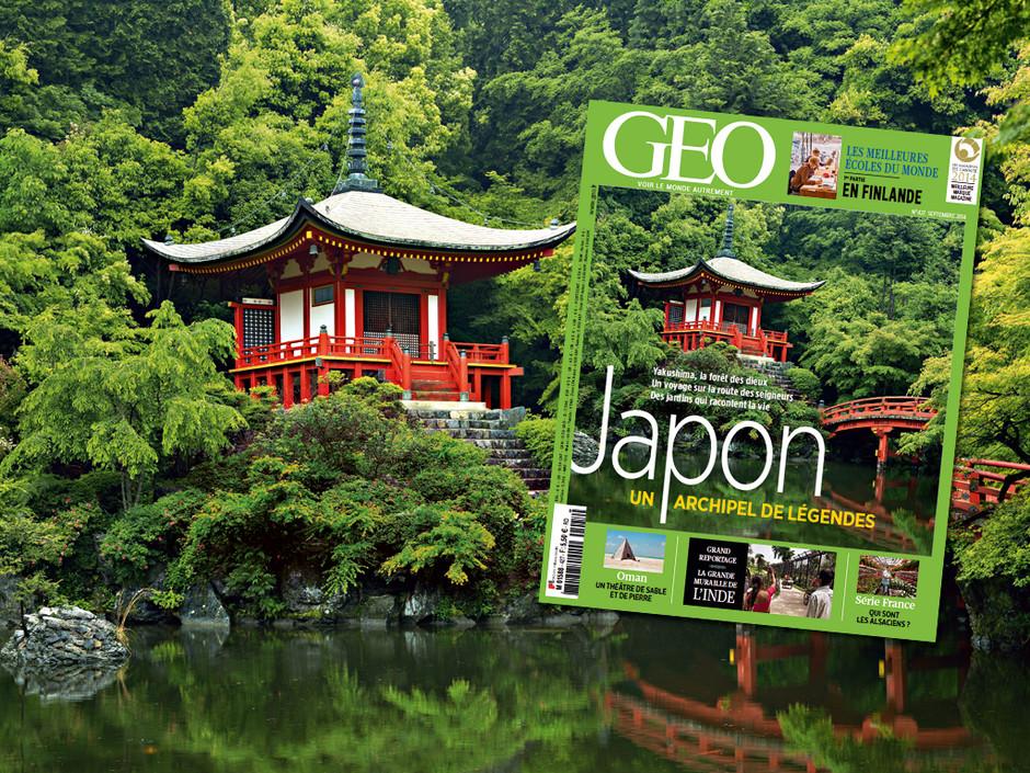Geo_special_japon_427-septembre_2014