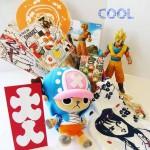 Japan_Box_cool_box_01