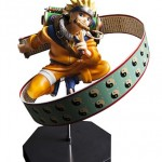 Japan_Box_figurine_01