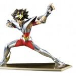 Japan_Box_figurine_03