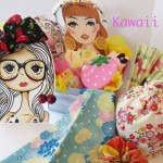 Japan_Box_kawaii_box_01