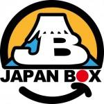 Concours Japan Box / Zero Yen