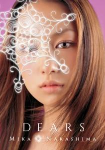 Nakashima_Mika_-_DEARS_lim