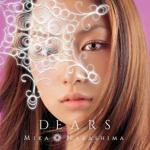 Nakashima_Mika_-_DEARS_reg
