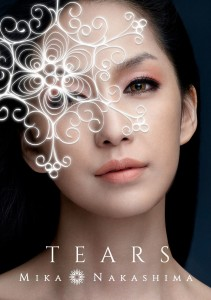 Nakashima_Mika_-_TEARS_lim