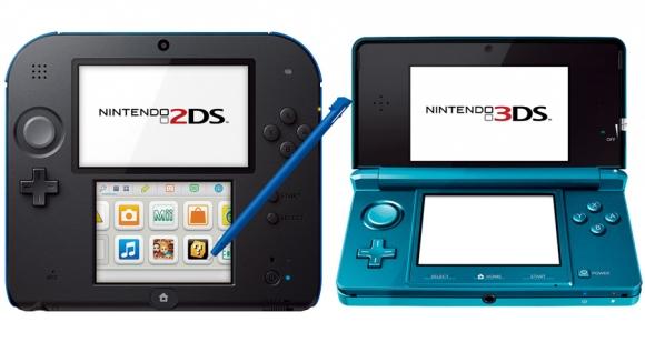 Nintendo_2ds_3ds