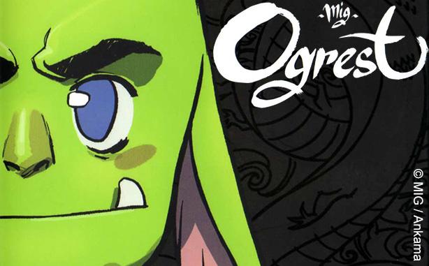 Ogrest_carousel