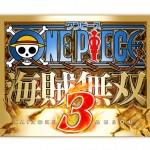 Un trailer pour One Piece Pirate Warriors 3