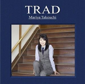 Takeuchi_Mariya_TRAD