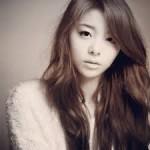"""""""Don't Touch Me"""", le nouveau MV d'Ailee dévoilé"""
