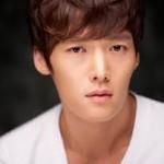 Choi Jin Hyuk pressenti dans le drama «Pride and Prejudice»