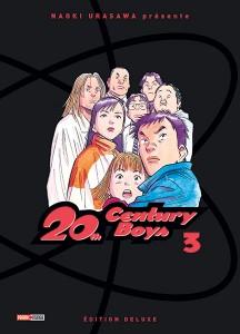 20th-century-boys-deluxe-3