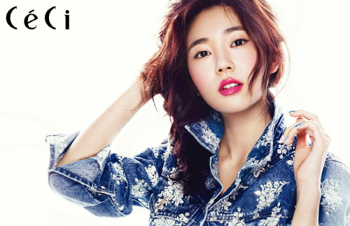 Choi jin hyuk baek jin hee dating site
